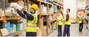 CONSULTORIA en Control Interno en Planta y Almacenes – REAL costo de producción