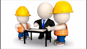 Implementación del Comité de Seguridad y Salud en el Trabajo