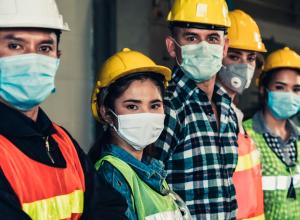 CONSULTORIA  Integral en Seguridad, Salud, Medio Ambiente Y Calidad