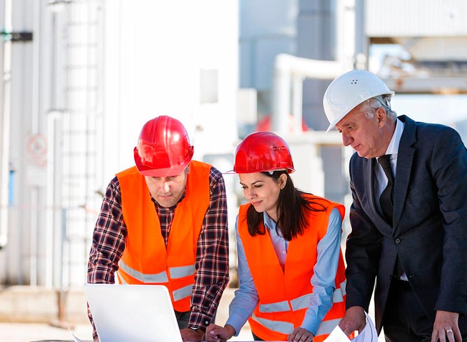 CURSO – Implementación del Comité de Seguridad y Salud en el Trabajo