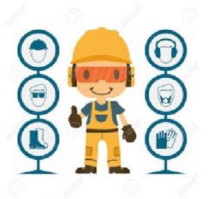 CONSULTORIA EN Auditoría al Sistema de Gestión de Prevención de Riesgos Laborales de acuerdo a la normativa legal.