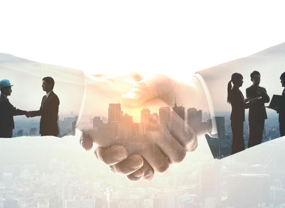 CONSULTORIA en Derecho Corporativo y Societario