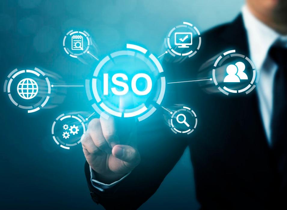 CURSO – Implementación de la Norma ISO 45001:2018